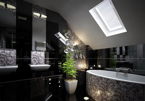 black sparkle bathroom tiles 26 black sparkle bathroom tiles ideas and pictures