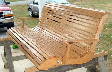swing plank 187 download oak porch swing plans pdf outdoor bench