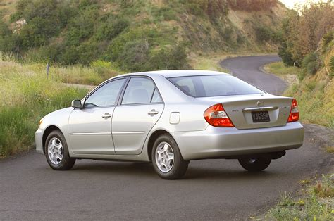 Toyota Acceleration Toyota Found Not At Fault In 2009 Unintended Acceleration