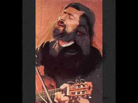 canzone per piero testo francesco guccini canzone per piero 1974