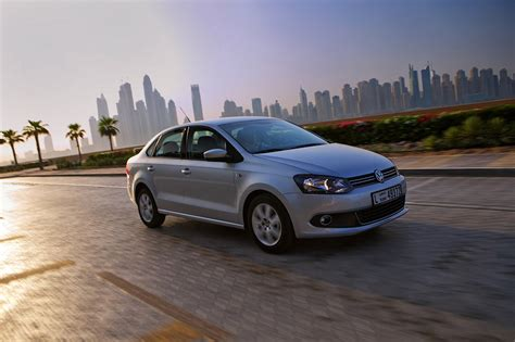 volkswagen polo 2014 price volkswagen polo 2014 sedan s in kuwait new car prices