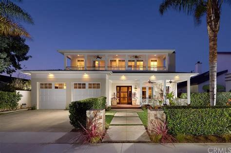 houses for sale in costa mesa eastside costa mesa ca homes for sale and real estate costa mesa bancorp properties