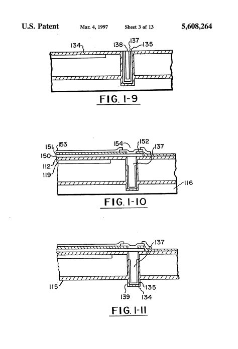 materials of integrated circuit integrated circuit conducting material 28 images patent us7781877 packaged integrated