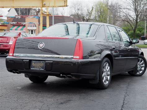 auto upholstery fayetteville nc auto upholstery fayetteville nc 100 mobile auto