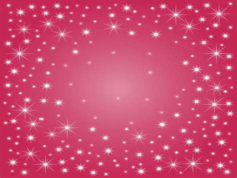 sparkly backgrounds sparkle backgrounds wallpaper cave