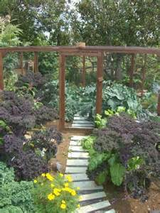 Garden Enclosure Ideas 98 Best Images About Vegetable Garden Enclosures On Gardens Raised Beds And Diy Fence