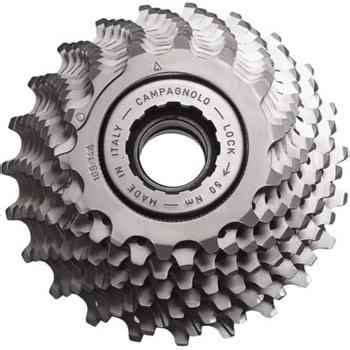 cagnolo veloce 10 speed cassette cagnolo veloce 10 speed ultradrive 10 speed cassette