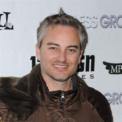 Smith Also Search For Kerr Smith Net Worth Bio 2017 Wiki Revised Richest