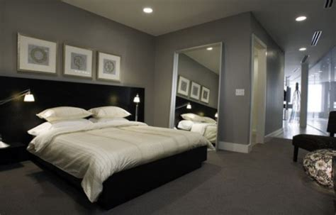 mens master bedroom ideas 15 splendid masculine bedroom design ideas for men with style