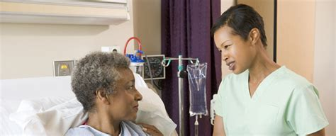 home health care at richardson superior home