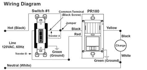 lutron maestro ma r wiring diagram efcaviation