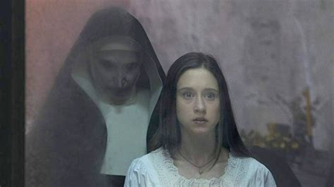 actress who plays the nun in daredevil the actress who plays the nun is gorgeous in real life