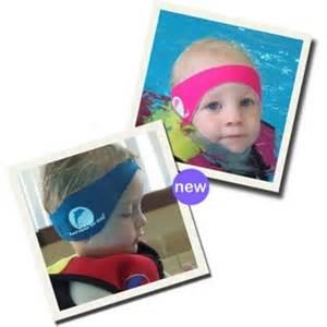 bouchon dans oreille enfant dans mode b 233 b 233 et enfant