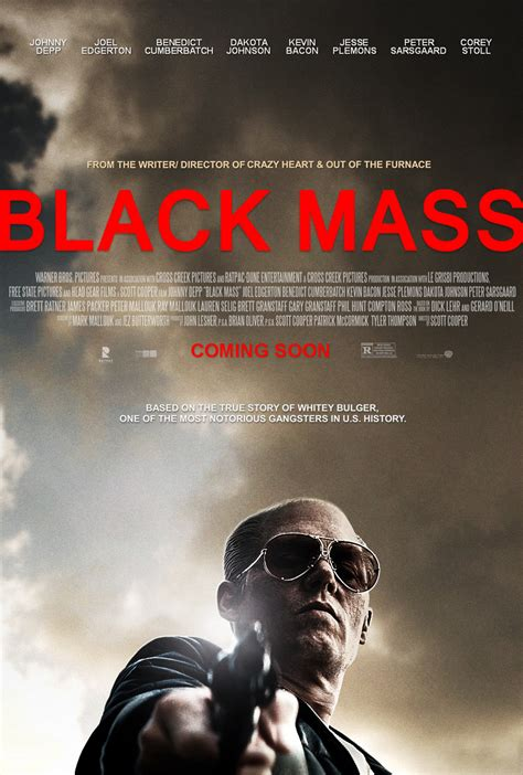 film ultimo gangster black mass 2015 di scott cooper recensione quinlan it