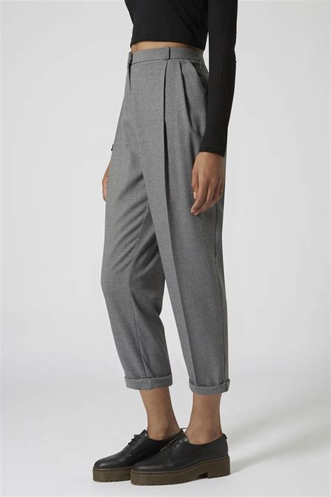 best trousers 25 best ideas about trousers on cropped
