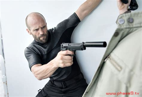 film van jason statham mechanic resurrection movie photos phase9 entertainment