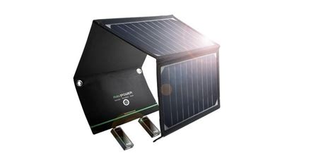 buy charger 7 best solar phone chargers to buy