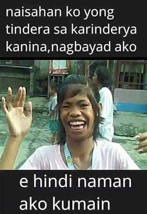Meme Photos Tagalog - have you seen these memes before you might be surprised