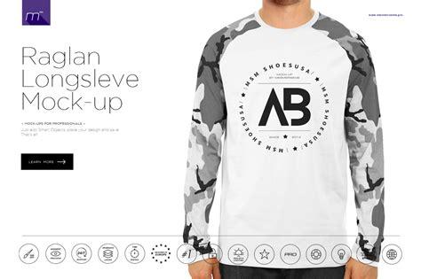 Kaos T Shirt Ouija 40 t shirt mockup psd templates designazure
