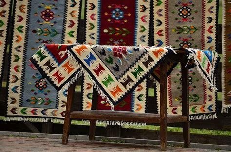 covoare din bucovina carpets  rugs romanian covoare