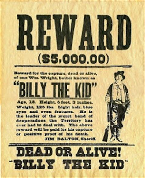 caign posters templates quot wanted quot poster tv tropes