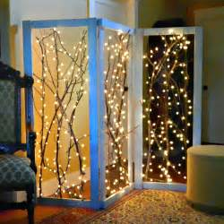 folding room dividers decor