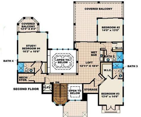 3 bedroom 5 bath beach house plan alp 08cr chatham 4 bedroom 6 bath beach house plan alp 08cl allplans com