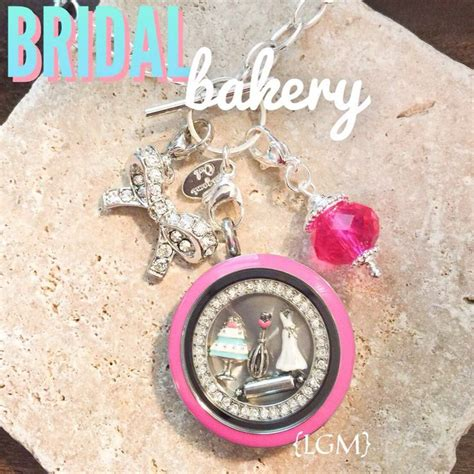 Origami Owl Fall - origami owl fall collection www locketsbymoore