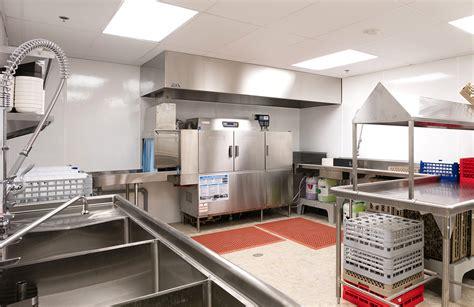 cuisine doyon les philanthropes doyon cuisine