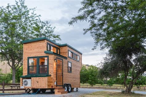 tiny houses for rent in california california tiny house tiny house finder buy sell rent