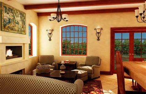 toskanisches badezimmer design toskanisches interieur ideen f 252 r ihr haus