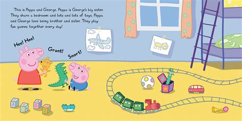 family cing coloring page peppa pig thanksgiving 100 images peppa pig family