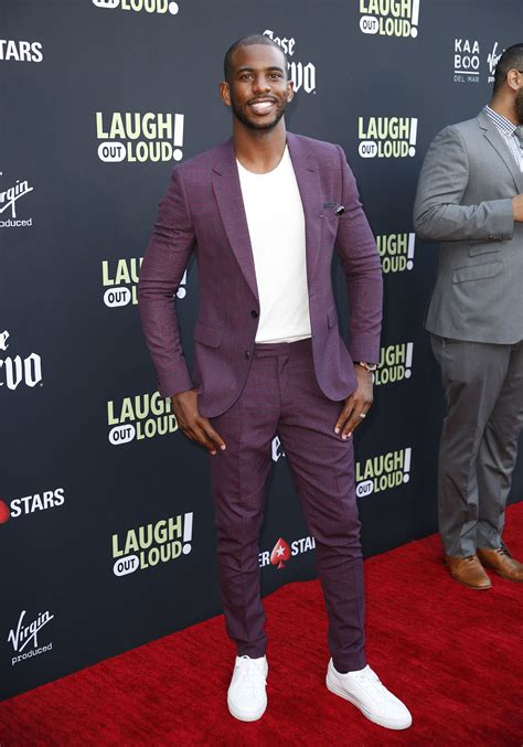 kevin hart laugh out loud kevin hart s quot laugh out loud quot launch party gossip grind