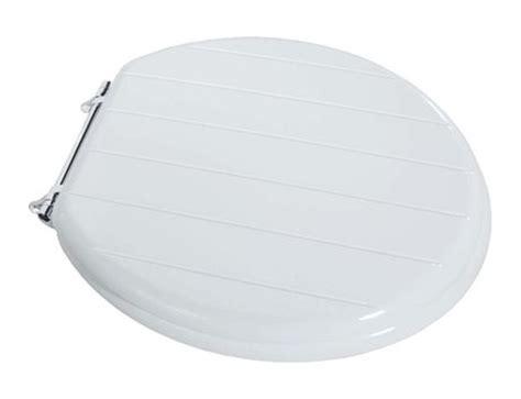 white beadboard wood toilet seat walmart ca - Beadboard Toilet Seat