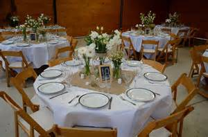 Where To Buy Table Linens For Wedding - 70 inch round tablecloths 70 quot round tablecloths