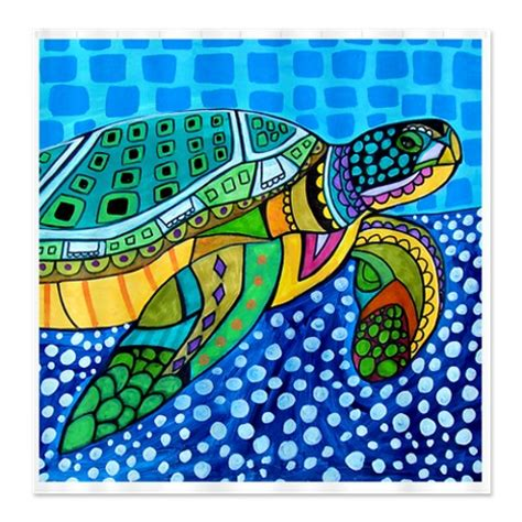 turtle shower curtains bath accessory sets sea turtle bathroom accessories