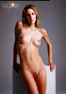 Jillian Michaels #Selfies
