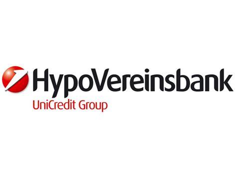 logo unicredit bild hypovereinsbank hvb unicredit logo