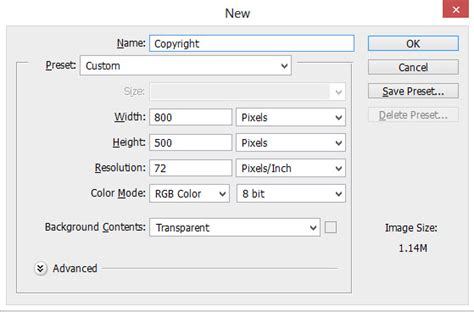 add pattern to image photoshop how to add watermark pattern in photoshop trickyphotoshop