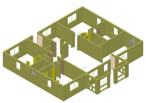 quality home design and drafting service welcome to amjis cad designs concepts amjis offers