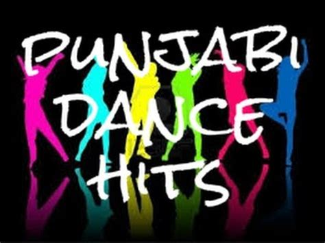 free new year song 2013 top 10 punjabi songs 2013 new year songs
