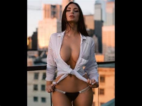 photos hot instagram top 20 hottest instagram accounts that everyone should