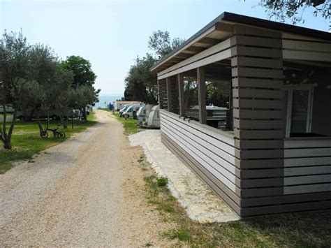 Auto Mieten Kroatien by Mobilheim Mieten In Kroatien Autoc Nordsee