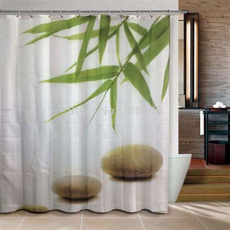 cortinas de ba 241 o modernas dikidu