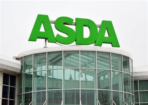 asda opening times asda easter shopping opening times 2015 community events