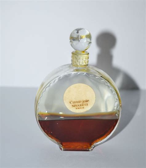 Parfum Ricci Original 728 best ideas about parfum collection on dr oz fragrance and 1920s