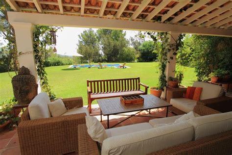 4 bedroom houses for rent in san jose 4 bedroom houses for rent in san jose ibiza villa 925 for