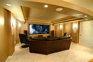 Finish Basement Ideas by Cool Basement Ideas For Your Beloved One Homestylediary Com