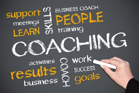 Business Couching by Holistic Business Coaching Nscc Llc