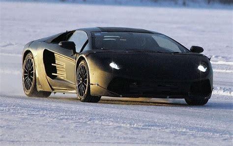 fastest lamborghini new fast cars fast cars gallery